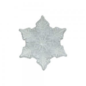 ANTICORP-LARGE-SNOWFLAKE-GRIP#ALTGR190