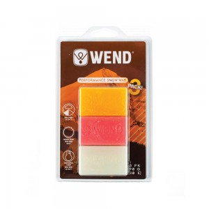 WEND-COMBO-WAX#ALTAC940