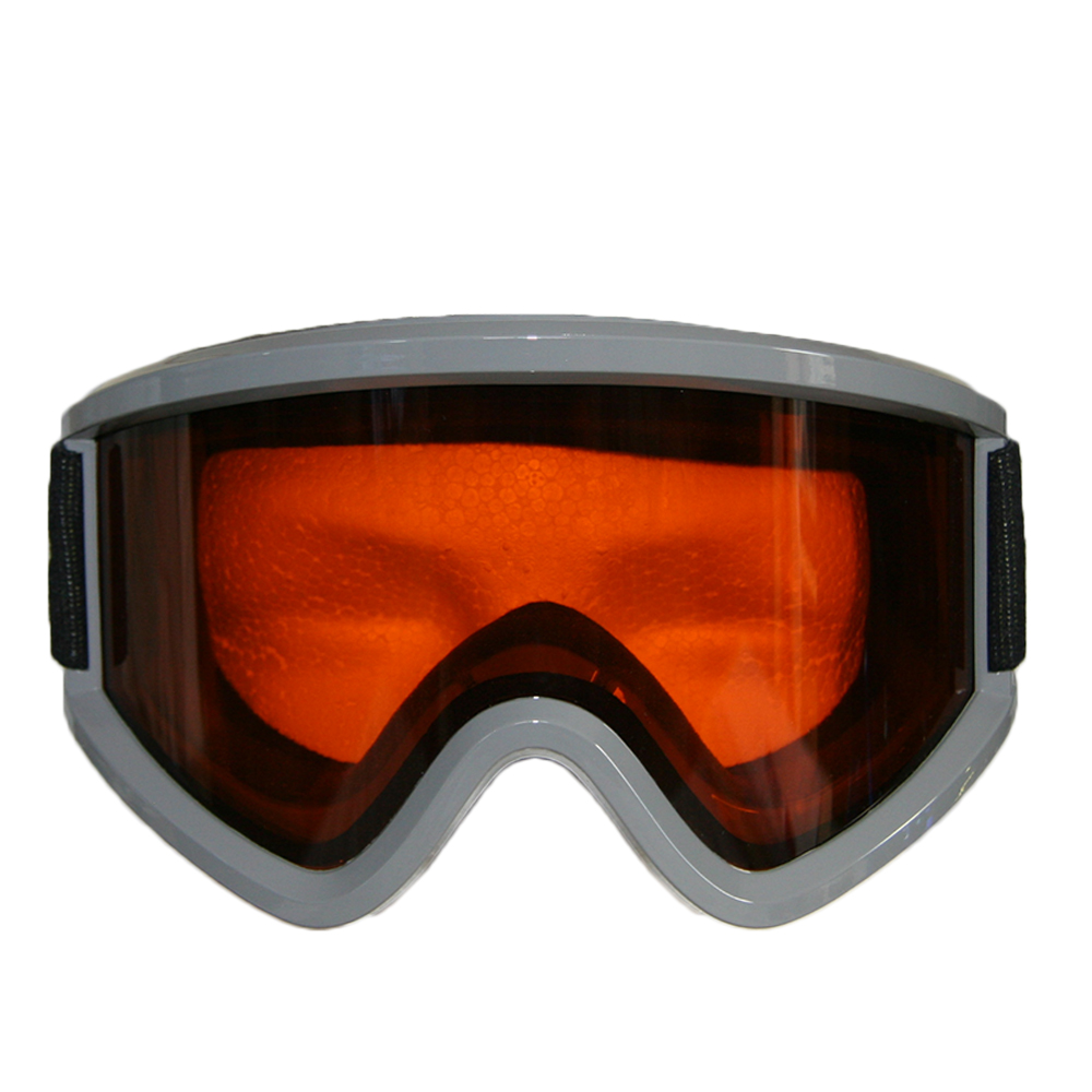 Anticorp Brumby Goggle Anticorp