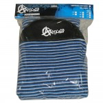mal stretch surfboard cover